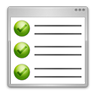 A point & click hosting Control Panel