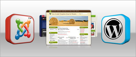 Cost-free web design templates